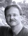 Dr Dan Durda