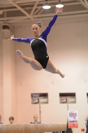 2013 JO Nationals Holst