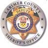 Larimer Sheriff Sheriff investigates shooting