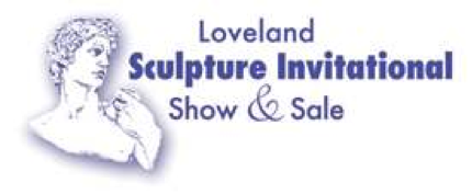Loveland Sculpture Show Volunteers needed for Sculpture Show