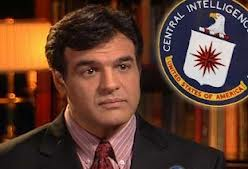 Kiriakou1 Whistleblowers letter from prison