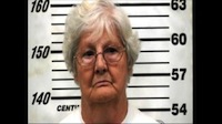 Margie Rhea Ramey 300x168 1 Responsible Gun Owner of the Day