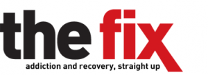 The Fix logo 300x109 Did a Troubled Teen Rehab Create Murderers?