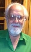 DAWDY Jack Obituary: Jack Olen Dawdy