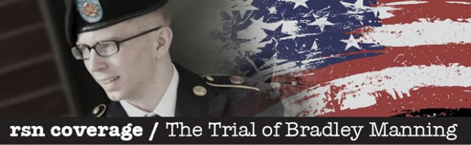 rsn manning logo 2 670x207 The Trial of Bradley Manning: July 29, 2013