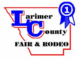 Larimer County Fair: 4 H Fashion and Cats
