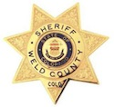 Weld Sheriff logo1 At risk adult missing in Weld County (Found)