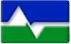 City of Loveland Logo Donations: Cash only Starting Monday
