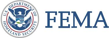 Fema 11 FEMA: Summary of announcements