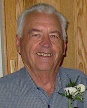 KRIEGER KENNETH Obituary: Kenneth Roy Krieger