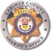 Larimer County Flood Update: 6/16/2013