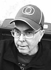 Obituary: Raymond E. Dicks