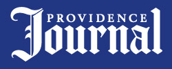Providence Journal logo Obama, economic champion