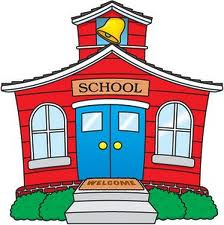 schoolhouse 5 Myths About Our Schools