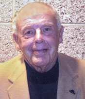 Anderson, Dean pic for obit