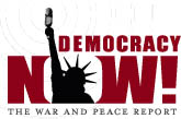 democracy now logo U.S. Drone murders innocent Yemenis