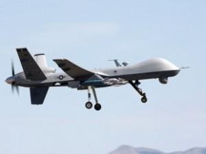 drone 1 300x225 U.S. Drone murders innocent Yemenis