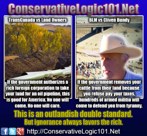 conservative logic 101 Treason in Nevada