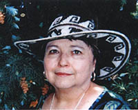 Judy Lehn 200p Obituary: Judith Ann Lehn