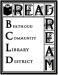Visit the Berthoud Library