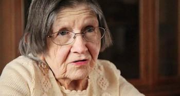 elderlydisenfranchisement-800x430