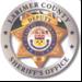 Larimer_Sheriff