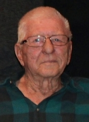 Hamann, Milton - Cropped for obit