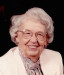 "Obituary: Elizabeth ""Betty"" McMichael"