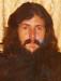 Obituary: David Damaciao Sanchez