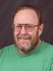 Sanford, James pic for obituary 175p