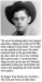 Obituary: Elton Dale Sims
