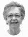 Obituary: Norma Jean Huffaker