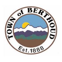 Berthoud Logo