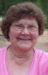 Obituary: Sandra K Larson