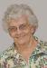 Obituary: Joyce Mazelle Wilson