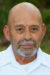Obituary: Ricardo 'Rick' Mendoza