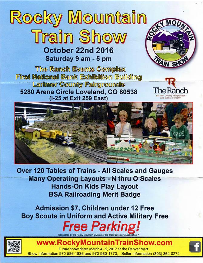 rocky-mountain-train-show-670p