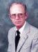 Obituary: Richard E. Schleiger