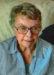 "Obituary: Bertha ""Beth"" Goodner"