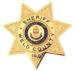 Weld County Sheriff Scam Alert
