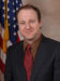 A letter from Rep. Jared Polis