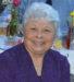 Obituary: Mary Ruth Lara