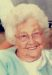 "Obituary: Bertha ""Birdie"" Griep"