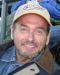 """Obituary: Robert """"Bob"""" E. Lintz Sr."""