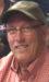 "Obituary: Stephen ""Steve"" Wayne Payton"