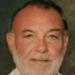 Obituary: Harlin Dale Trupp