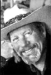 Obituary: Jack Alan Smith