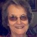 Obituary: Joann Marie Hergenreter