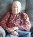 Obituary: Charles Wilfred Meining