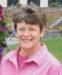 Obituary: Elizabeth Ann 'Jo' Geiger